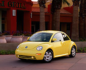 AUT 25 RK0683 03