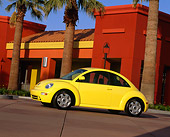 AUT 25 RK0687 01
