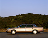 AUT 25 RK0707 02