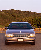 AUT 25 RK0708 04