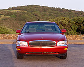 AUT 25 RK0714 02