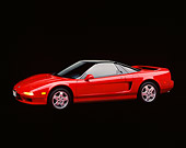 AUT 25 RK0717 04