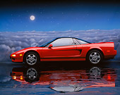 AUT 25 RK0721 01