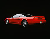AUT 25 RK0723 02