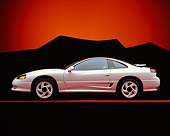 AUT 25 RK0727 01