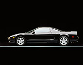 AUT 25 RK0742 02