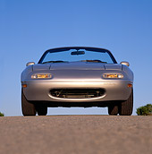 AUT 25 RK0769 05