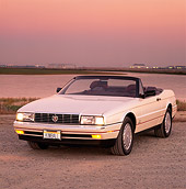 AUT 25 RK0785 05