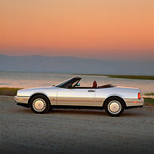 AUT 25 RK0786 11