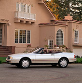 AUT 25 RK0788 07