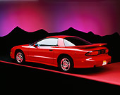 AUT 25 RK0840 04