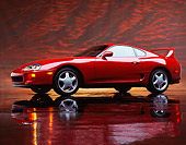 AUT 25 RK0854 03