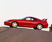 AUT 25 RK0863 01