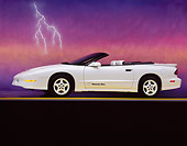 AUT 25 RK0886 04