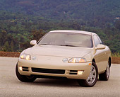 AUT 25 RK0899 01