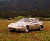 AUT 25 RK0903 14
