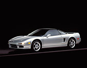 AUT 25 RK0914 02