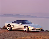AUT 25 RK0922 05