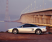 AUT 25 RK0927 06