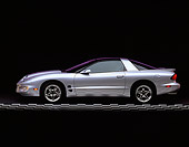 AUT 25 RK0930 02