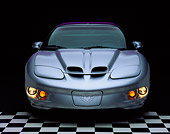 AUT 25 RK0936 02