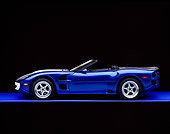 AUT 25 RK0953 02