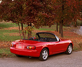 AUT 25 RK0985 05