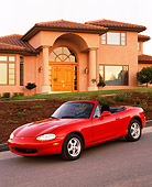 AUT 25 RK0988 07