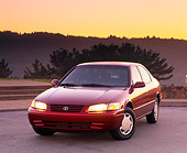 AUT 25 RK1014 07