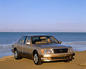 AUT 25 RK1029 04