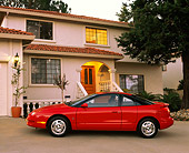AUT 25 RK1034 03