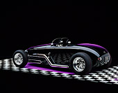 AUT 25 RK1051 07