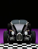 AUT 25 RK1052 02