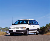 AUT 25 RK1057 03