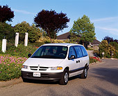 AUT 25 RK1059 03