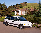AUT 25 RK1060 01