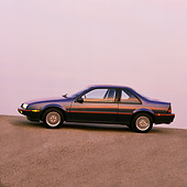 AUT 25 RK1066 03