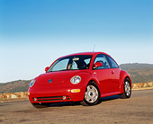 AUT 25 RK1100 06