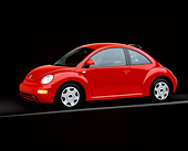 AUT 25 RK1103 06