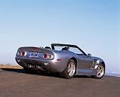 AUT 25 RK1108 01
