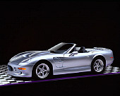 AUT 25 RK1122 07