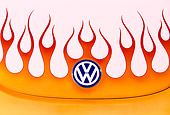 AUT 25 RK1161 02