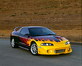AUT 25 RK1166 05
