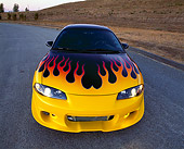 AUT 25 RK1168 01