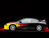 AUT 25 RK1170 09
