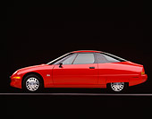 AUT 25 RK1177 03