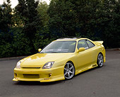 AUT 25 RK1209 04