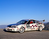 AUT 25 RK1215 02