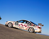 AUT 25 RK1216 01