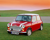 AUT 25 RK1217 01